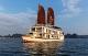 Heritage Line Cruises 2 days