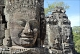 2 days Angkor Stopover