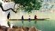 Hanoi - Ba Be National Park 3 Days