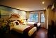 Huong Hai Sealife Cruise 3 days
