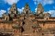 4 days Angkor Experience