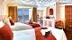 5 days Siem Riep - Phnom Penh on RV Jahan Cruise