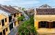 7 Days - Vietnam Journey from Saigon to Hoi An