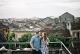 7 Days Central Vietnam Honeymoon
