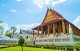 7 days - Laos Heritages