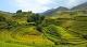 Discover Hidden Charm of Northern Vietnam