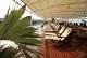 8 days Sai Gon - Siem Riep on Pandaw Cruise