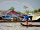 8 days Sai Gon - Siem Riep on RV Jayavarman Cruise