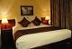 8 days Sai Gon - Siem Riep on RV Prestige Cruise