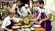 5 Days - Amazing Vietnam Culinary Holiday