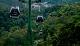 1 Day Explore Bana Hill