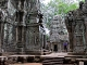 19 days Best tour of Vietnam and Cambodia