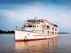 13 Days - Cambodia Vietnam Cruise Tour