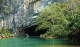 6 Days Central Vietnam – World Heritage Site
