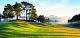 Da Lat Golf Tour Package