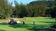 Da Nang Golf Tour Package