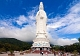 Son Tra Peninsula - Marble Mountain - Hoi An Ancient Town