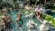 Family Adventure tour in Vietnam