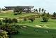 Hanoi Golf Tour Package
