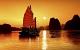 15 days Highlights of Indochina