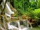 13 days Indochina – World Heritage Site Tour