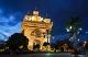 18 days Indochina Luxury Holiday Package