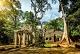 22 days - Indochina Panorama Tour