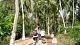 Mekong Delta: My Tho - Ben Tre 1 day
