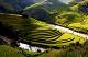 Explore Mu Cang Chai Terrace Fields