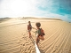 5 Days Phan Thiet Holiday Package