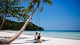 5 Days Phu Quoc Beach Holiday