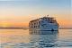 8 days Sai Gon - Siem Riep on RV Jahan Cruise
