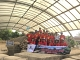Son La - Dien Bien Phu 3 days tour