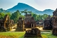16 days Vietnam – Laos Adventure Tour