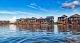 13 Days - Vietnam Cambodia Upstream Cruise Package