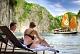 12 Days - Vietnam Exclusive for Honeymoon