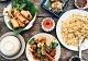 7 days Vietnam Food & Culture tour