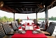 2 Days - Taste of Mekong on Le Cochinchine Cruises