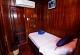 7 days - Sai Gon - Siem Riep on Le Cochinchine Cruise