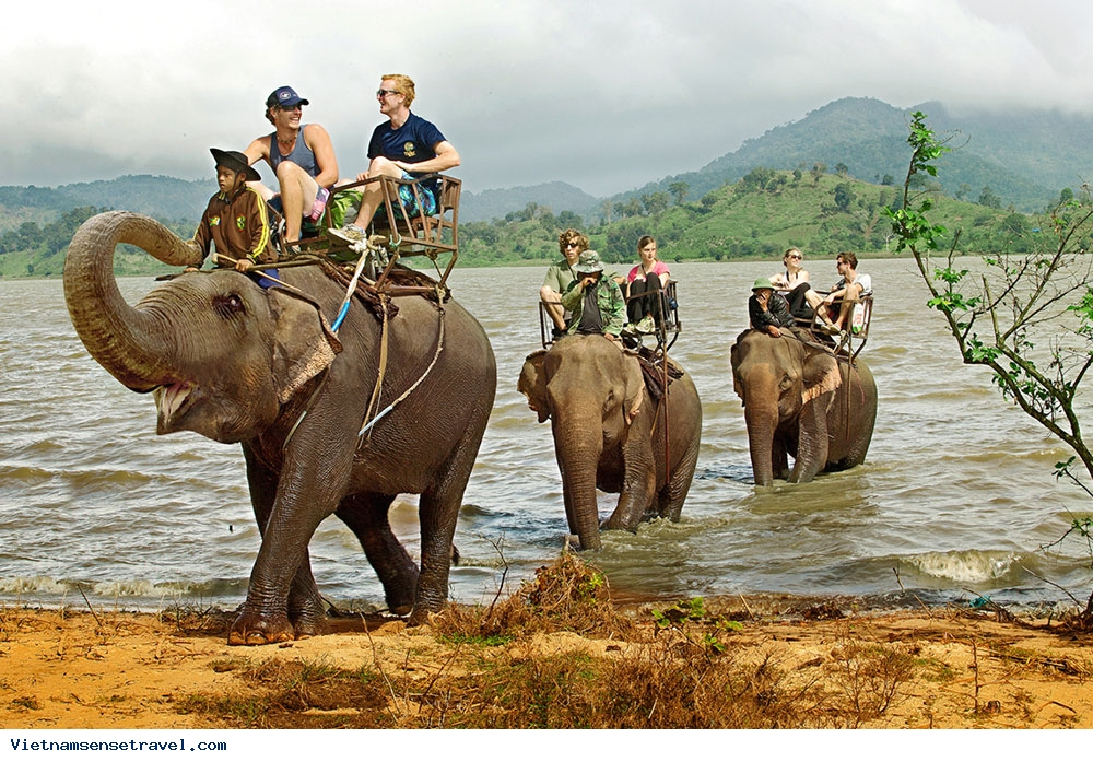 11 days Explore Laos, Indochina Tours