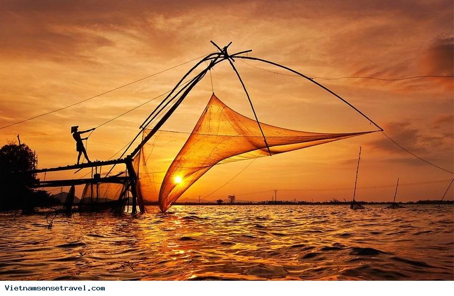 Best Cultural and Heritage Vietnam, vietnam travel, explore vietnam, vietnam tours