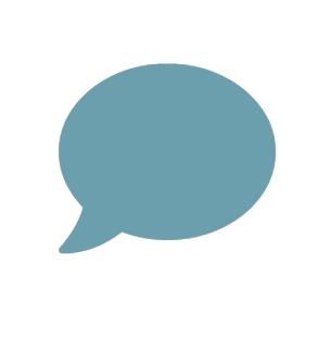 Language and Phrases