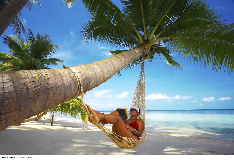 Phu Quoc Beach Holiday Vietnam Beaches Vietnam Holiday